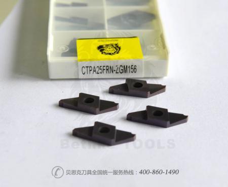 贝思克CTPA25FRN-ZGM156