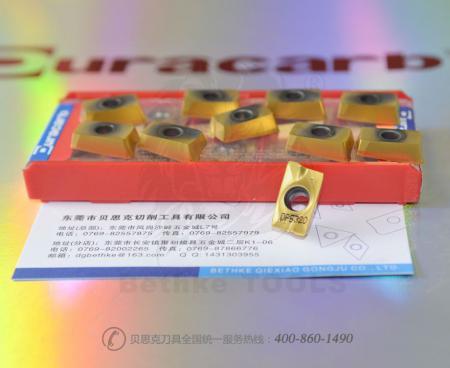 杜龙卡浦(1)\APMT1604 PDER DP5320
