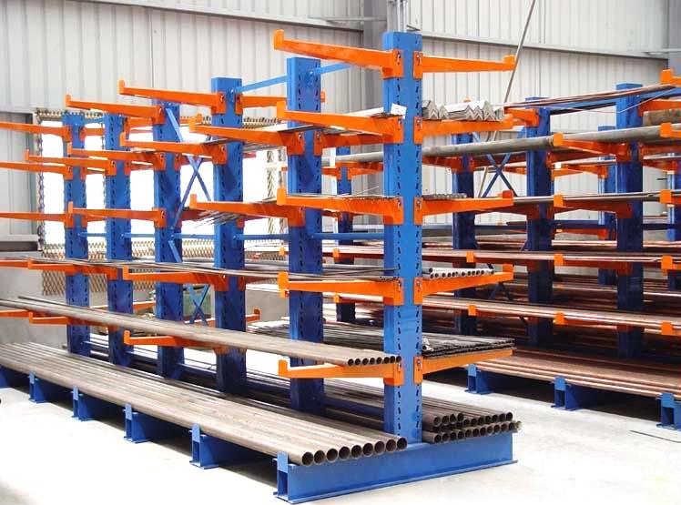 Dongguan guang tong metal materials co., LTD