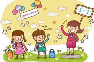 如何提高幼儿教师教育技能