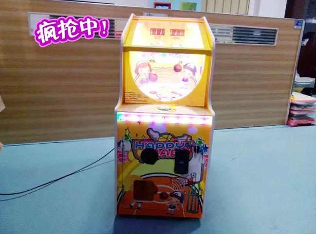 乒乓球机 _ 儿童游戏机 _ 东莞市童神游乐设备有限公司