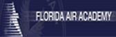 佛罗里达航空学院