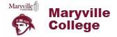 玛丽维尔学院
