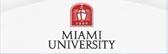迈阿密大学牛津校区