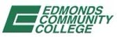 艾德蒙社区大学