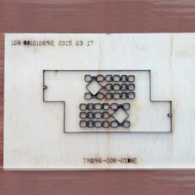 精密电子刀模04.png