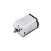 微型玩具电机MSFO30DP