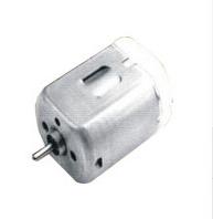 電動車馬達MPF280DP/NP